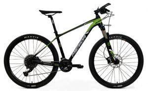 xe dap the thao merida challenger 900-02